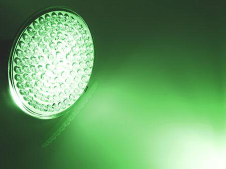 blog-lampada-LED