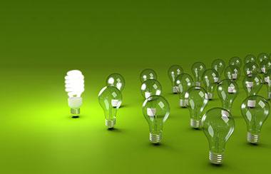 4-dicas-para-economizar-energia