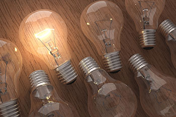 Proibição-das-lâmpadas-incandescentes-entenda-aqui