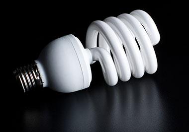como-calcular-o-consumo-de-energia-das-lampadas-de-casa-1986