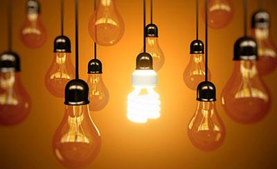 melhores-lampadas-blog-eletroenergia