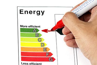 aumento-da-tarifa-veja-4-dicas-de-como-economizar-energia-eletrica4174