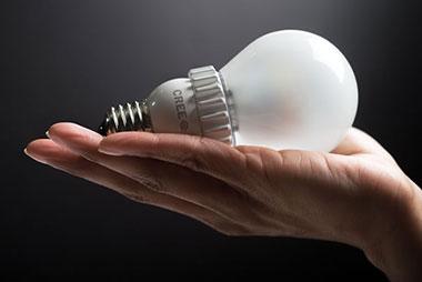 cree-lampada-led_2