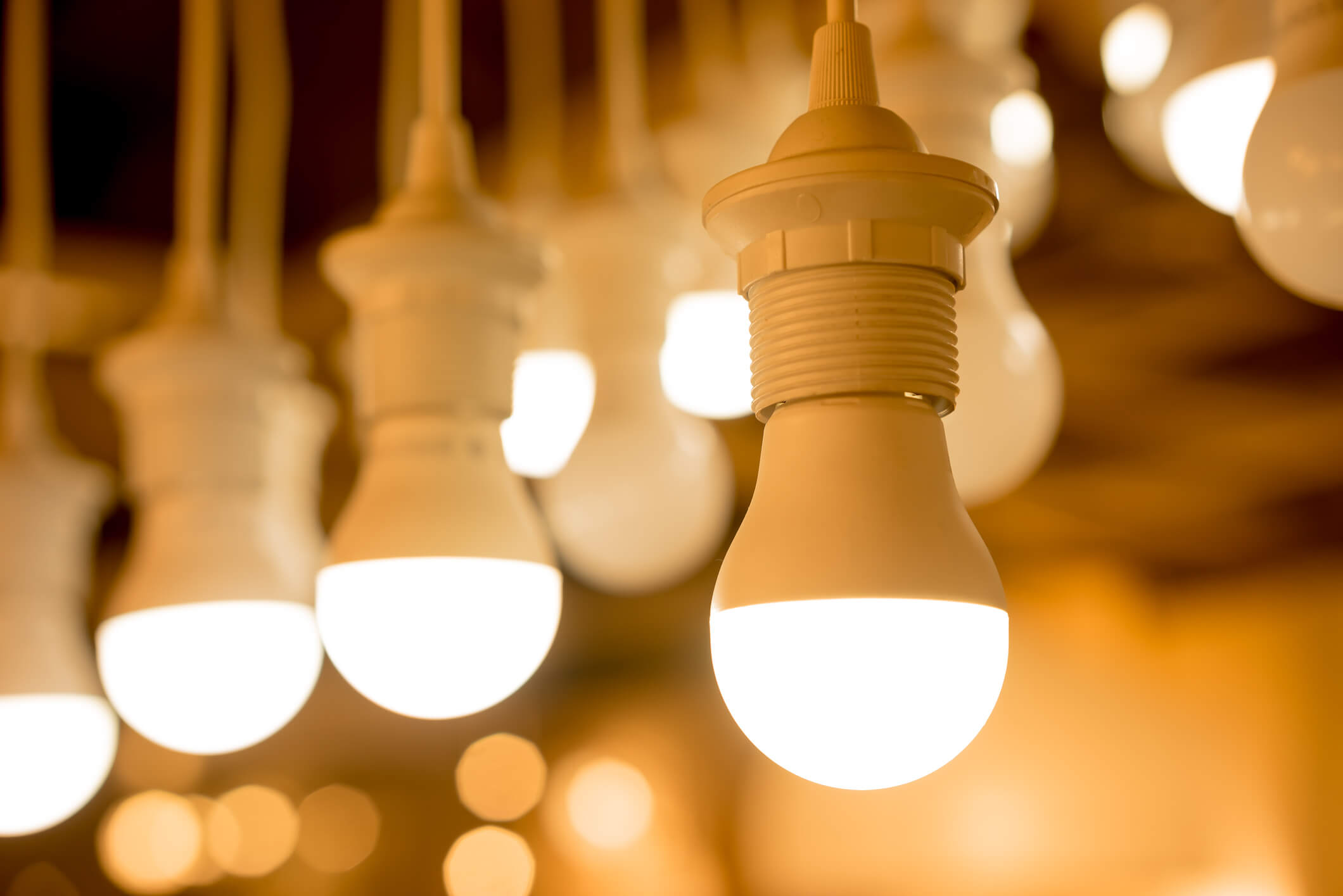 equivalencia-de-lampada-led