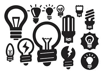 conheca-os-principais-tipos-de-lampada13037