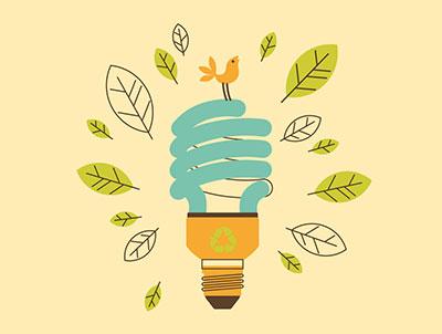 dicas-para-economizar-energia-eletrica-em-casa12154