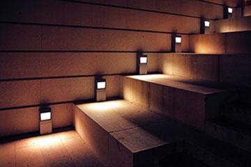 x-dicas-incriveis-para-iluminacao-em-apartamentos14697