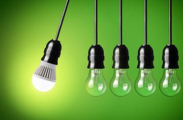 x-vantagens-das-lampadas-led18860
