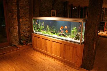 como-fazer-um-projeto-de-led-para-aquarios