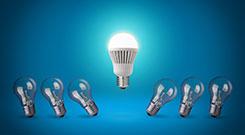 conheca-as-vantagens-da-iluminacao-de-led-para-a-automacao-industrial
