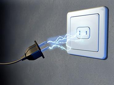 cuidados-fundamantais-na-hora-de-instalar-uma-tomada-eletrica