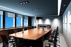 Lâmpadas LED no ambiente corporativo é o assunto de hoje no blog, uma vez que a iluminação dos ambientes está cada vez mais relacionada com a sustentabilidade e a economia.