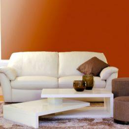 ambientes-sem-janela-como-melhorar-a-iluminacao-815x505