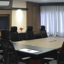 salas_reunião_automatizadas