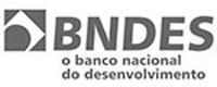 bndes-1
