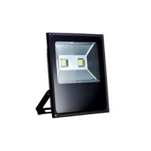 projetor-100w