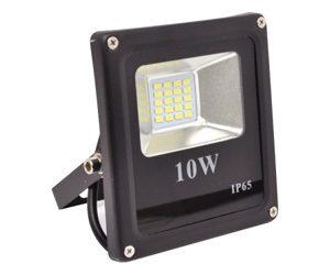 projetor-10w
