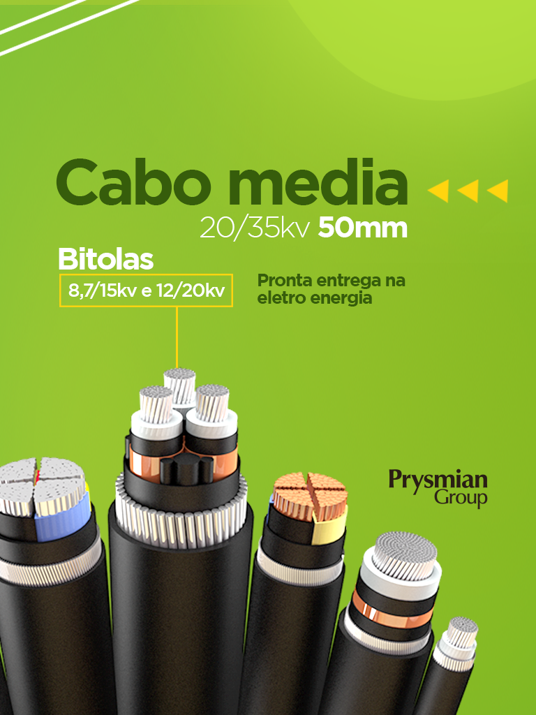 banner-cabo-bitolas