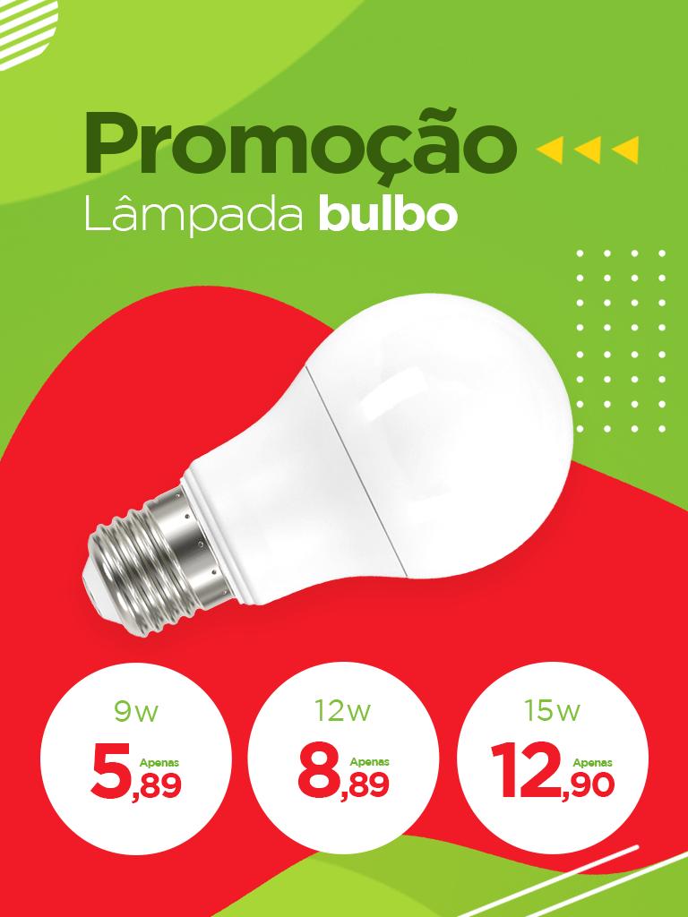 banner-lampada-bulbo-varejo-site-mobile