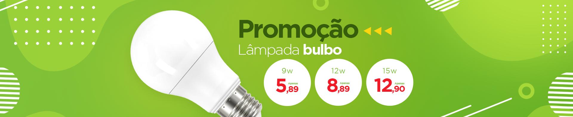 banner-lampada-bulbo-varejo-site