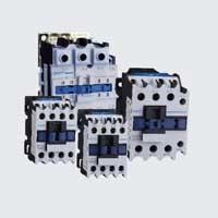 contatores-nc1-ate-95amp