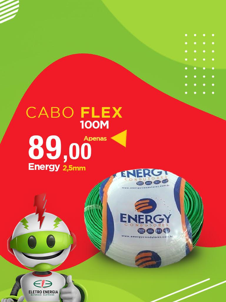 cabo-flex-eletro-energia-1