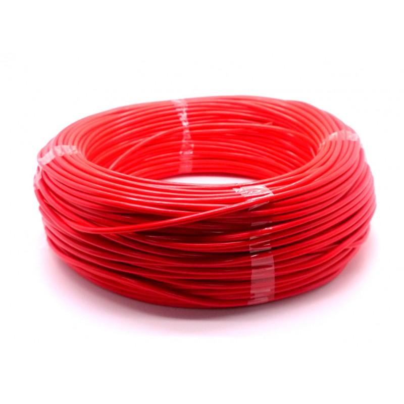Cabo-flexível-4mm-vermelho.-rolo-com-100-metros
