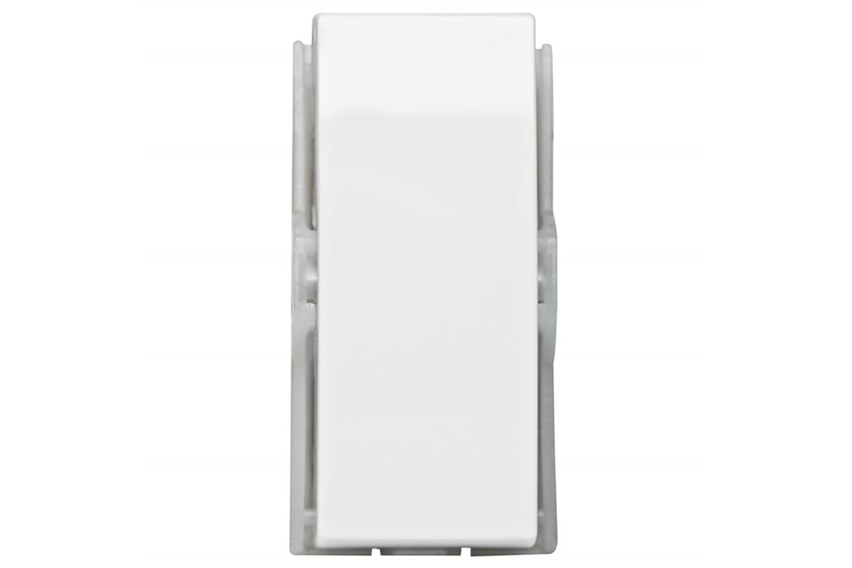 modulo-de-interruptor