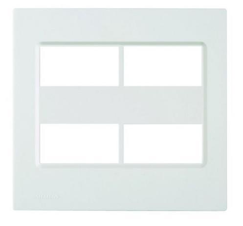 placa 4x4 4m s