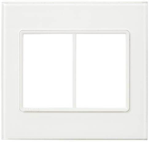placa 4x4 6m