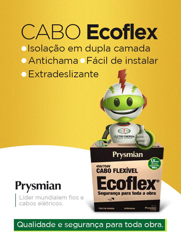 banner-site-07-07-2020---cabo-ecoflex-mobile-(1)