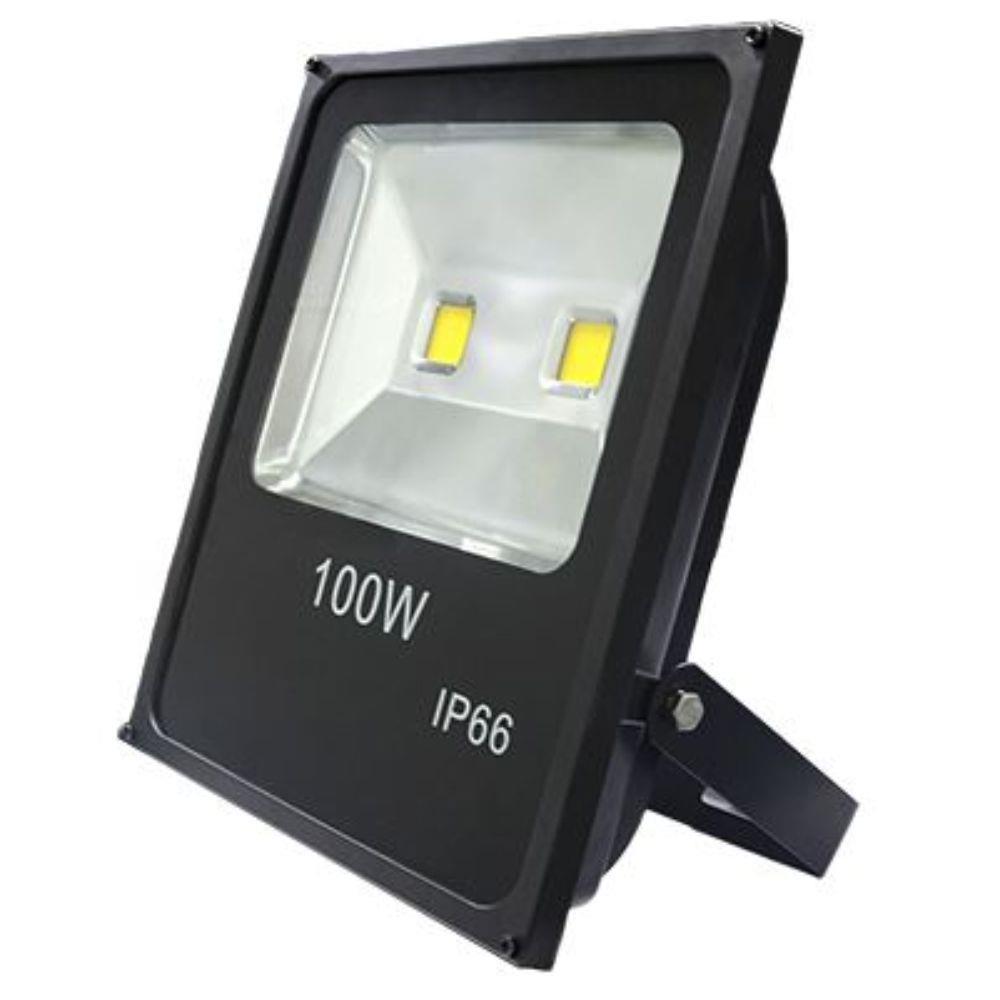 holofote-refletor-super-led-100w-em-aluminio-bivolt-branco-frio-10138813