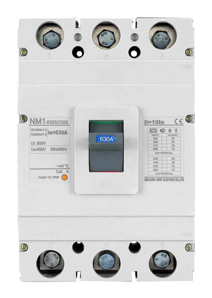 NM1-630S-3300-正-EN-01