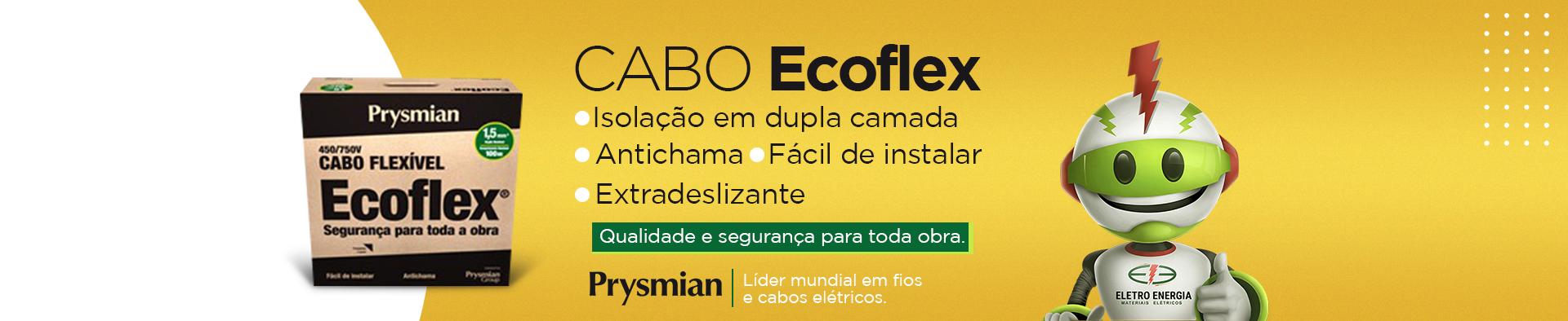 banner-site-07-07-2020---cabo-ecoflex_AF