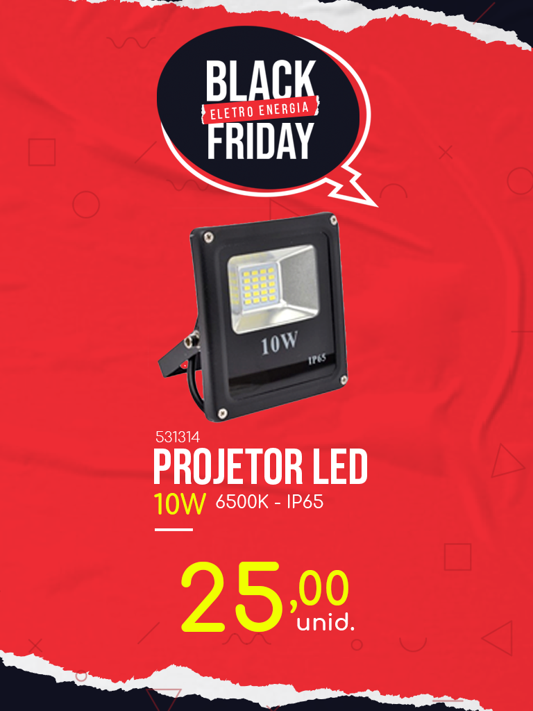 banner-site_black-friday-2020_PROJETOR-LED-MOBILE