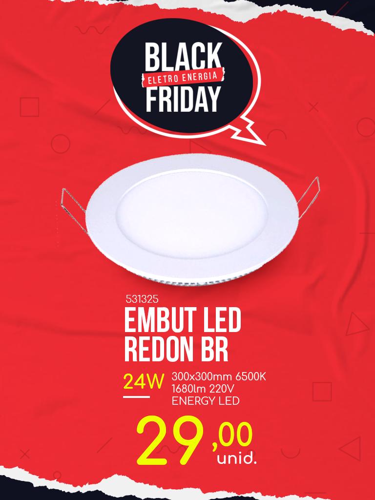 sotrie_eletro_black-fryday_EMBUT-LED-MOBILE